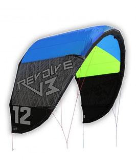KSP Revolve V3  7 Demokite