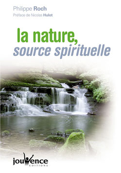 La nature, source spirituelle