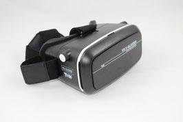 VR X-Glasses