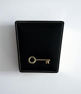 Origineller Schlüsselkasten aus den 60er Jahren
