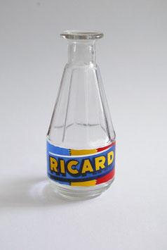 Ricard Glaskaraffe (5), 50er Jahre