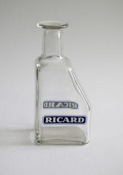 Ricard Glaskaraffe (3), 50er Jahre