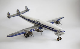 Air France Super Constellation von Joustra 1958