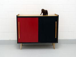 Pago Schiebetür-Sideboard