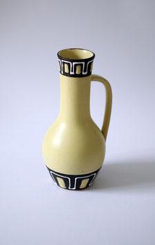 Jasba Henkel-Vase (1957, 1958)