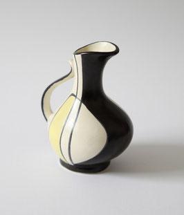 Bay Keramik Krug (Vase) Florenz