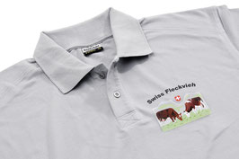 Polo Shirt - AKTION - CHF 30.00 anstelle 45.00