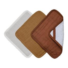 Washcloth Wood (NEU)