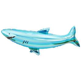 Ballon Shark
