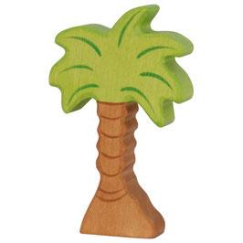Palme klein