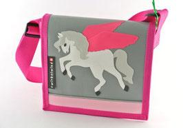 Kindergartentasche Pegasus