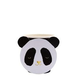 Becher Panda