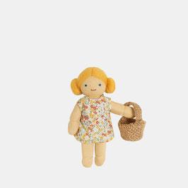 Holdie Folk Farmer Poppy NEU special edition