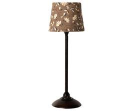 Floor lamp anthracite (NEU)