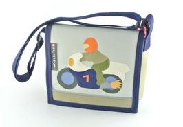 Kindergartentasche Töff