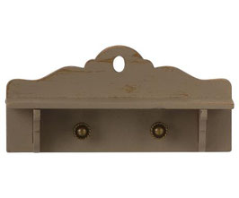 Miniature shelf (NEU)