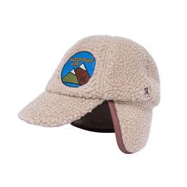 Mountain Air – cap