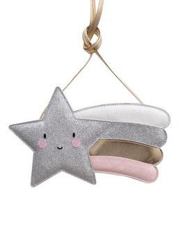 Tasche Shooting Star