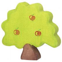 Apfalbaum klein