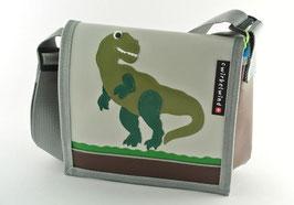 Kindergartentasche Dino Rex