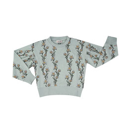 Edelweiss - sweater