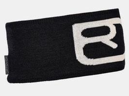 ORTOVOX Headband Pro in drei Farben