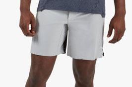 ON Lightweight Short in zwei Farben für Herren