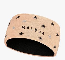 MALOJA MondholzM. Multisport Stirnband in speziellem Design
