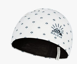 MALOJA HaussperlingM. Multisport-Mütze, schnelltrocknend mit speziellem Print