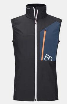 ORTOVOX Berrino Vest für Herren