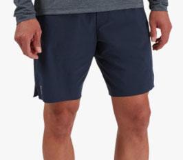 ON Hybrid Shorts in zwei Farben für Herren