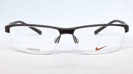 Nike Titan 6052 201 59#15