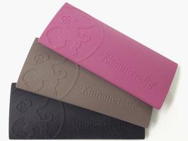 Klammeraffe® Silkon-Etui