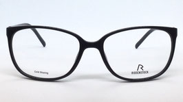 Rodenstock 5269 A