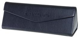 Klammeraffe® Hartschalen-Etui faltbar