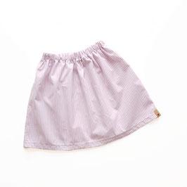 Stripes Skirt MOM