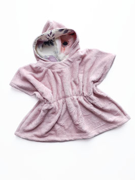 BADEPONCHO FROTTEE