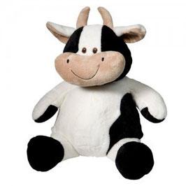MooMoo Cow Buddy