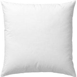 """14"""" Pillow Insert"""