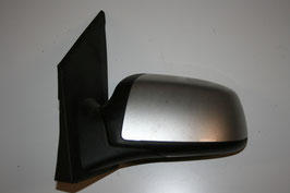 Ford Fiesta 6 JD3 Außenspiegel links (lackiert und elektr. verstellbar)