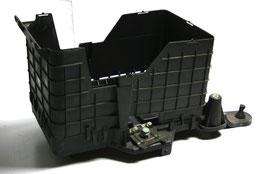 Batteriekasten 1K0915333C