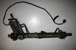 Polo 9N Servolenkgetriebe TRW 6Q1423055G