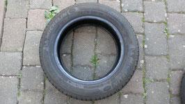 Michelin Energy Safer 185/60 R15 84T Gebraucht 7mm (Nagel eingefahren)