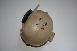 Golf 3 VR6 Kühlwasserbehälter