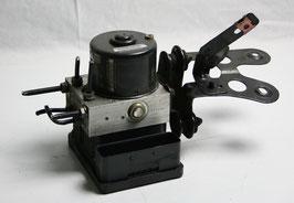 ABS/ESP Einheit 1K0614517K