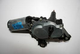Polo 9N Heckwischermotor 6Q6955711