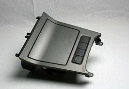 Ablagefach mit ESP Schalter und Zigarettenanzünder 1K0857961