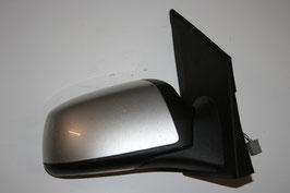 Ford Fiesta 6 JD3 Außenspiegel rechts (lackiert und elektr. verstellbar)