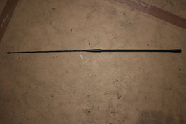 Audi A8 4D/D2 Antenne rechts