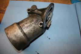 VR5 AGZ Ölfilterhalter 071100769 Purflux